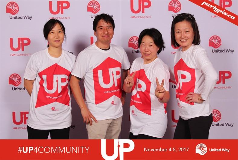 UW UP 2017 1 609