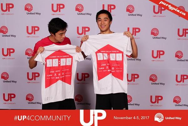 UW UP 2017 1 604