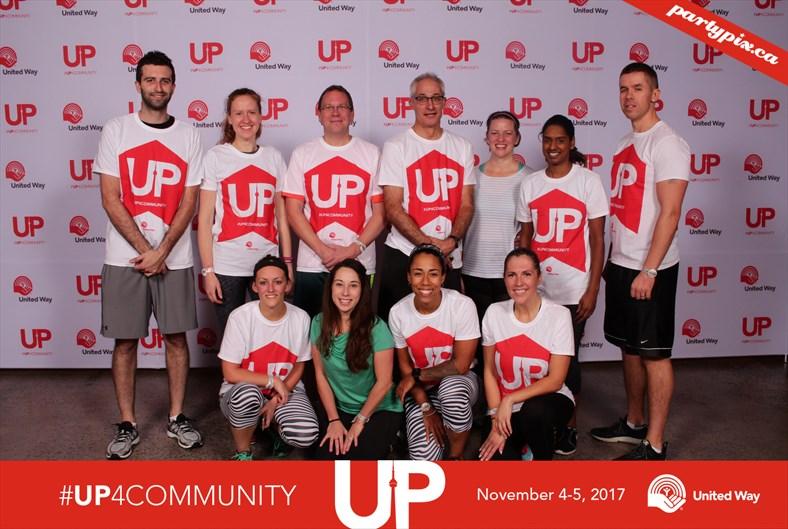 UW UP 2017 1 679