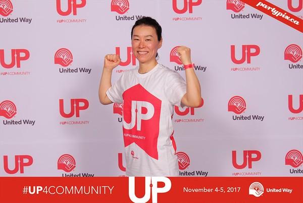 UW UP 2017 1 662
