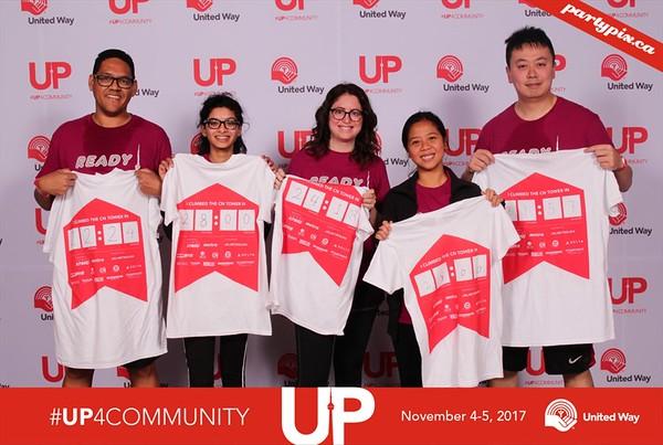 UW UP 2017 1 620