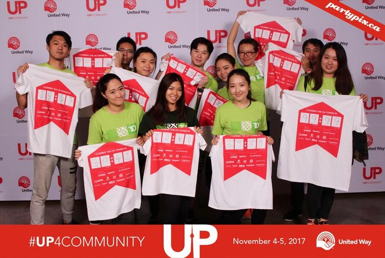 UW UP 2017 1 728