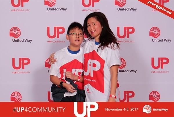 UW UP 2017 1 625