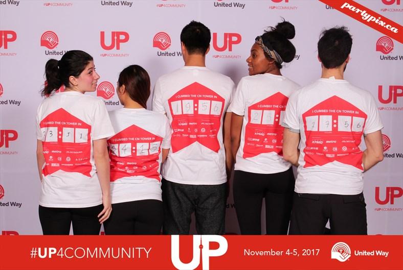 UW UP 2017 1 718