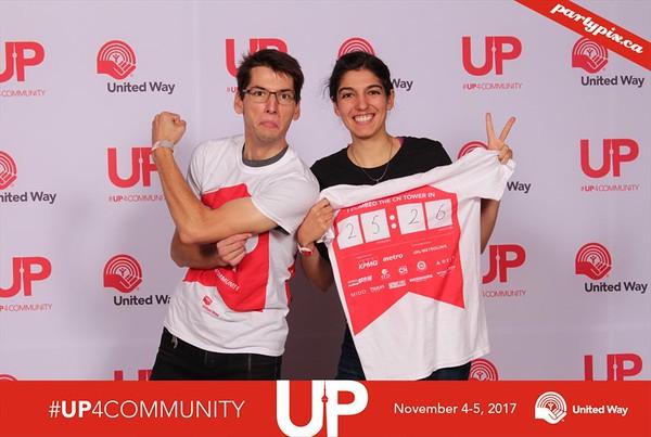 UW UP 2017 1 664