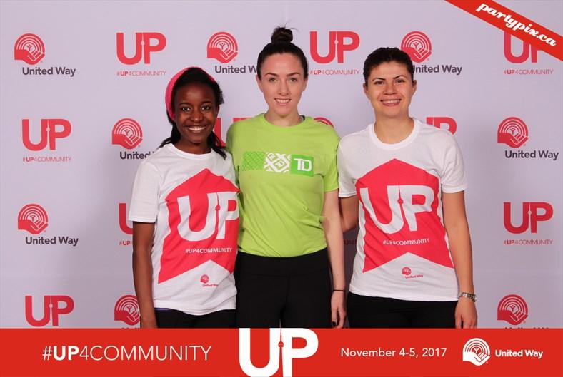 UW UP 2017 1 645