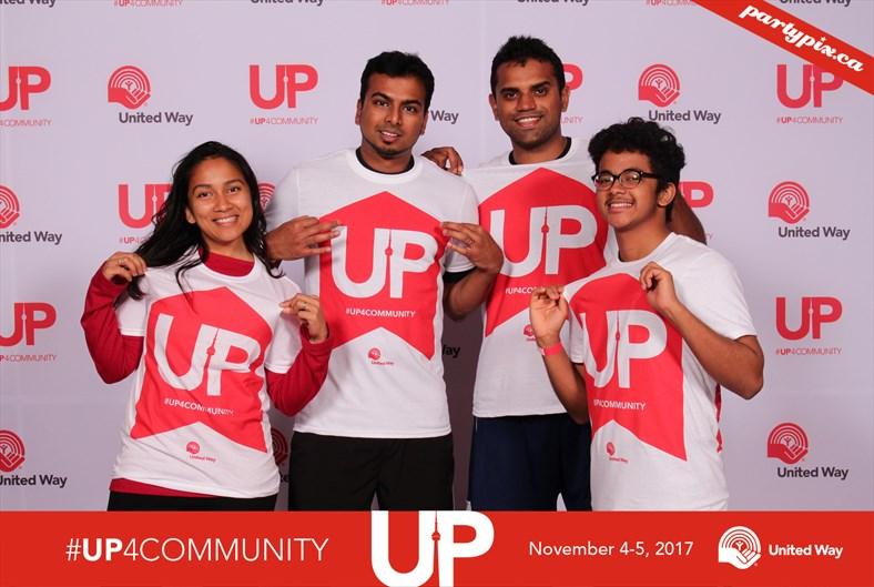 UW UP 2017 1 834