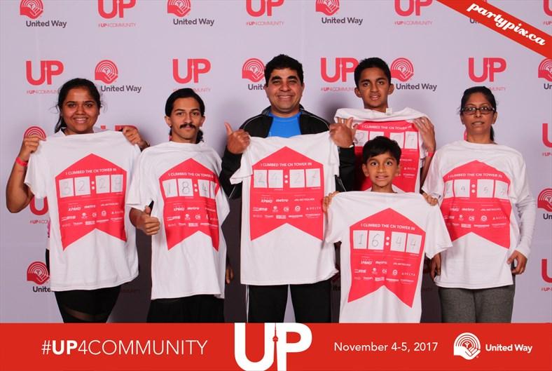 UW UP 2017 1 643