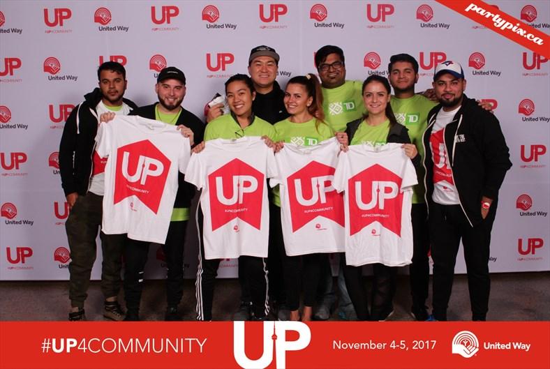 UW UP 2017 1 582