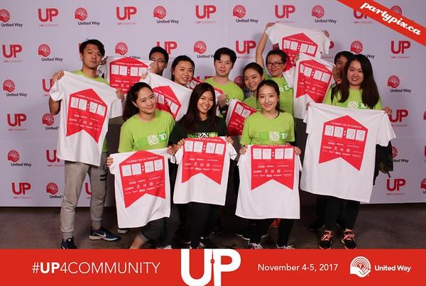 UW UP 2017 1 727