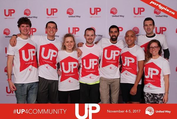 UW UP 2017 1 602