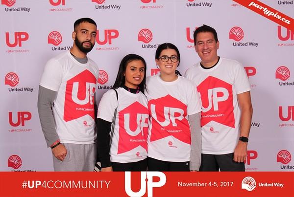 UW UP 2017 1 660