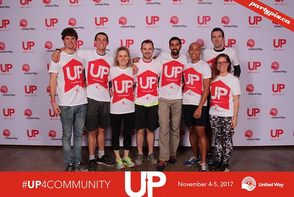 UW UP 2017 1 600