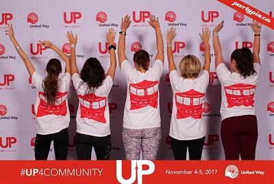 UW UP 2017 1 035