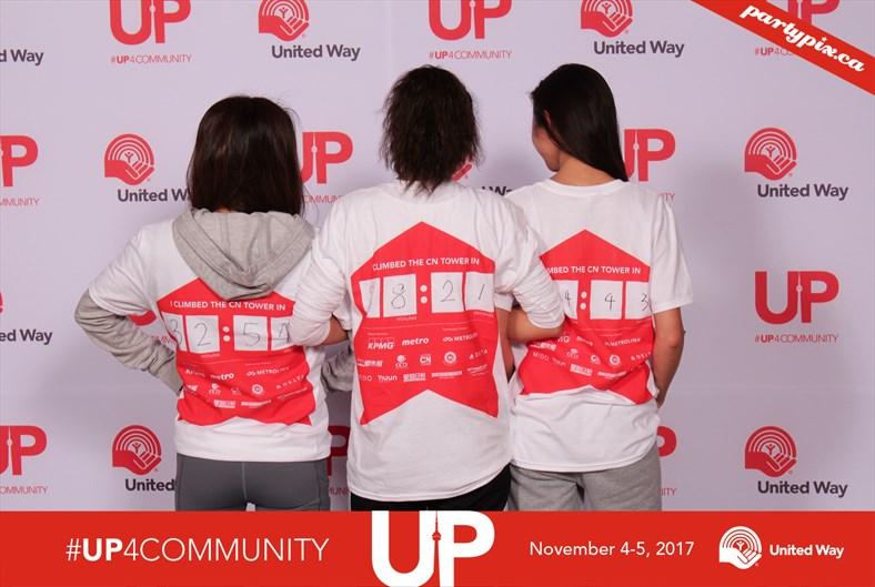 UW UP 2017 1 676