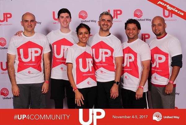 UW UP 2017 1 590