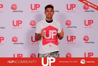 UW UP 2017 1 005