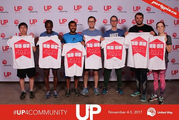 UW UP 2017 1 853