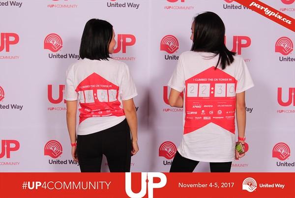 UW UP 2017 1 587
