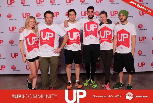 UW UP 2017 1 856