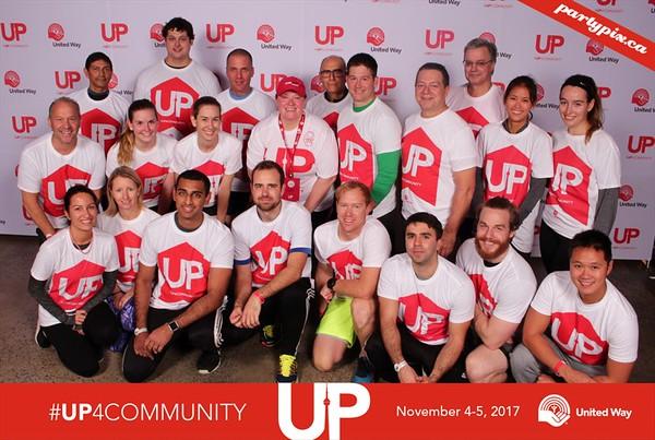UW UP 2017 1 862