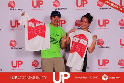 UW UP 2017 1 015