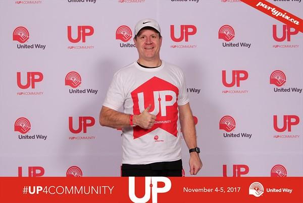 UW UP 2017 1 615