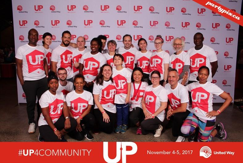 UW UP 2017 1 768