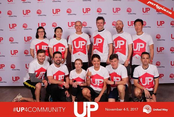UW UP 2017 1 730