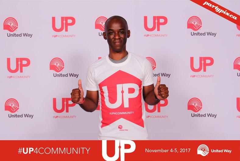 UW UP 2017 1 618