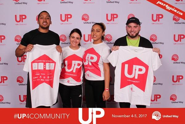 UW UP 2017 1 575