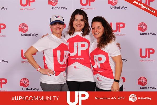 UW UP 2017 1 651