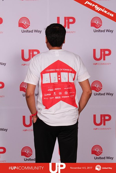 UW UP 2017 1 678
