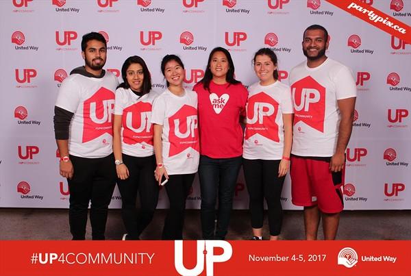 UW UP 2017 1 719