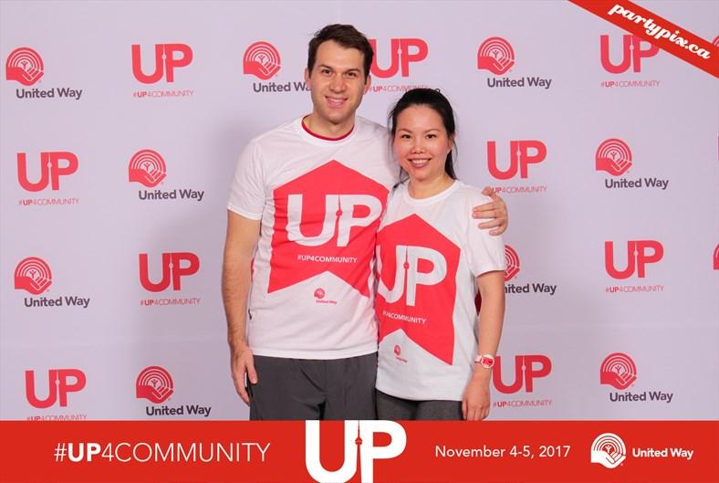 UW UP 2017 1 594