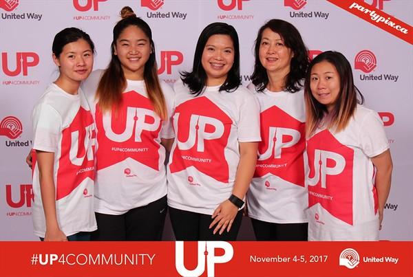 UW UP 2017 1 650