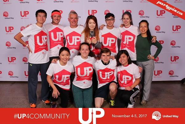 UW UP 2017 1 831
