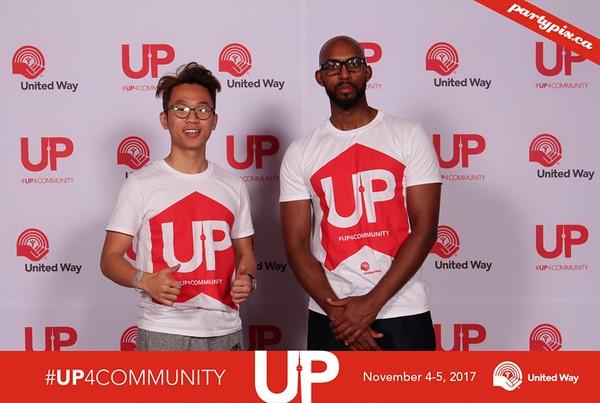 UW UP 2017 1 684
