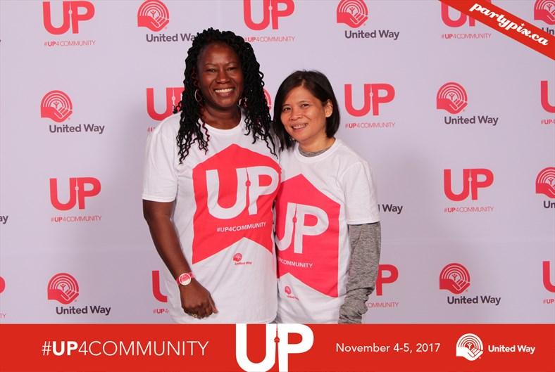 UW UP 2017 1 738
