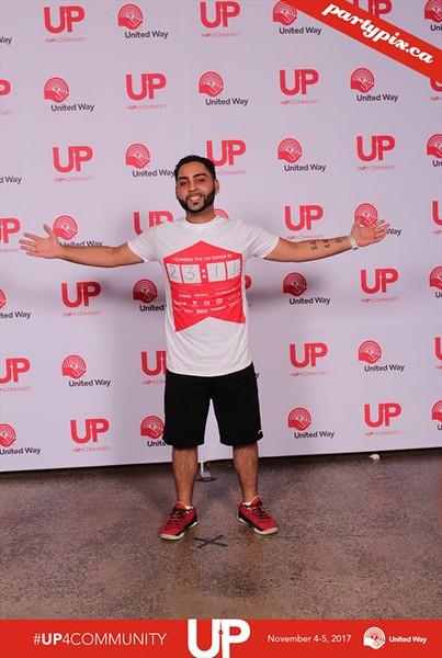 UW UP 2017 1 832