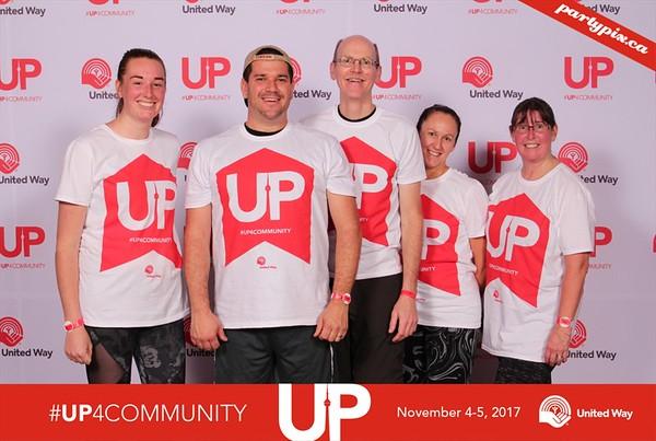 UW UP 2017 1 674