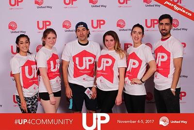 UW UP 2017 1 019