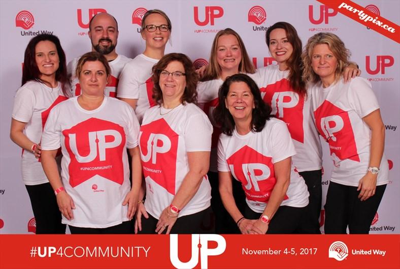 UW UP 2017 1 863