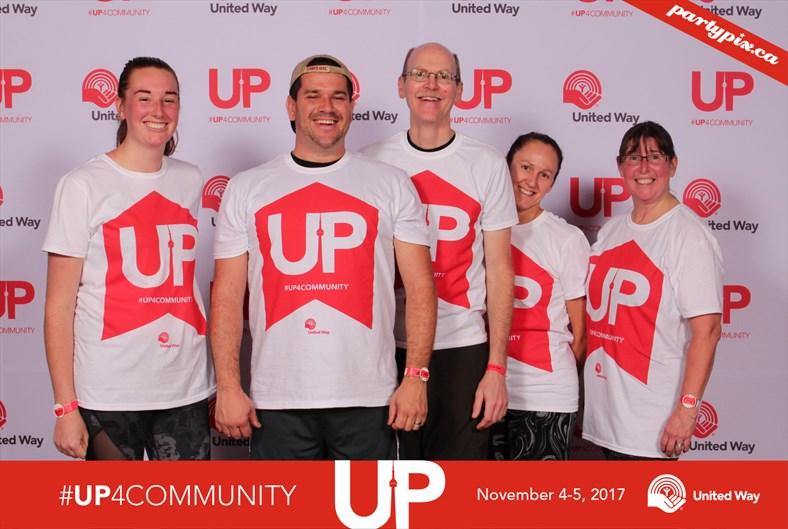 UW UP 2017 1 673