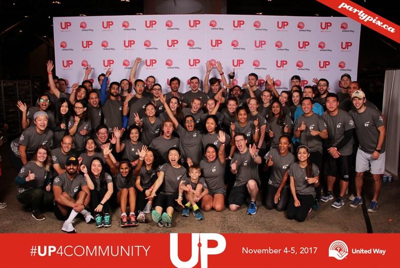 UW UP 2017 1 560