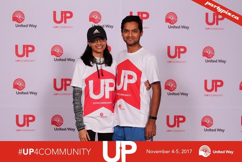 UW UP 2017 1 851
