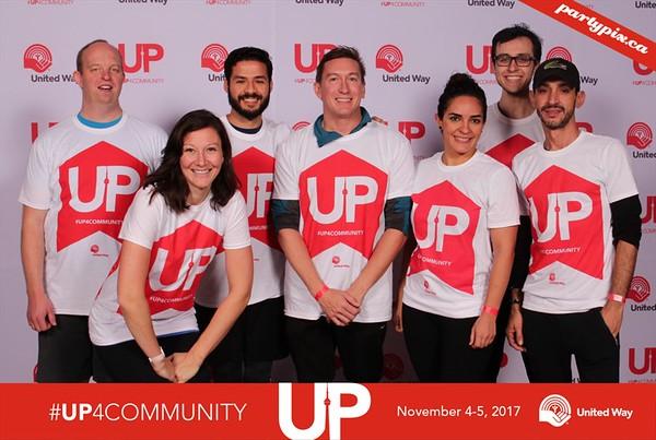 UW UP 2017 1 706