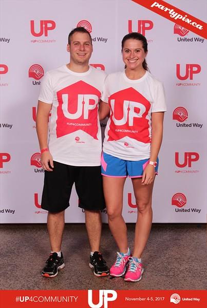UW UP 2017 1 705