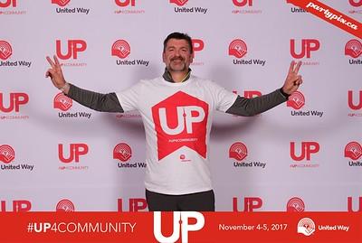 UW UP 2017 1 025