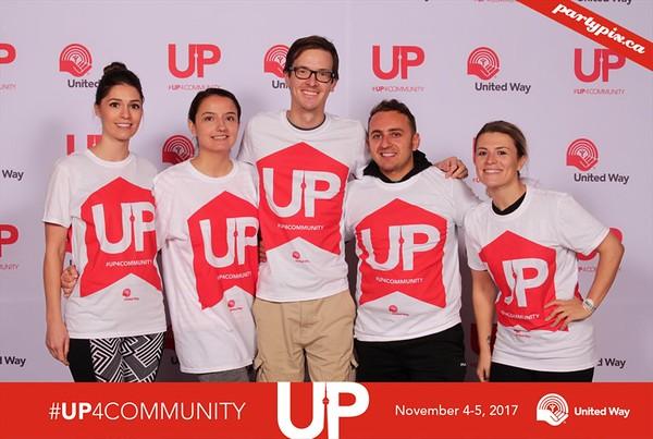 UW UP 2017 1 714